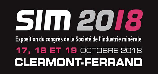 ITALVIBRAS France au SIM 2018 du 17 au 19 Octobre
